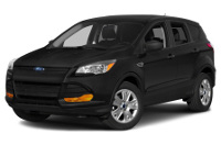 Ford Escape Lease