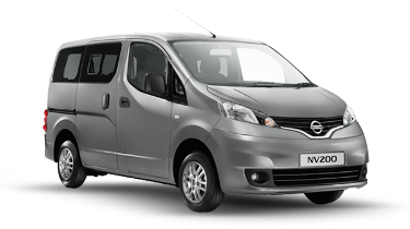 Nissan Nv200 Compact Cargo Vans Business Lease Nissan Nv Series