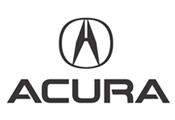 Acura Corporate Lease