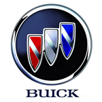Buick Corporate Lease