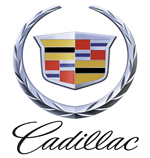 Cadillac Corporate Lease