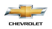 Chevrolet Corporate Lease