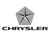 Chrysler Corporate Lease