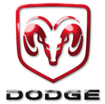 Dodge Corporate Lease