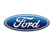 Ford Corporate Lease