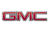 GMC Corporate Lease