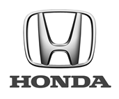 Honda Corporate Lease