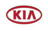 Kia Corporate Lease