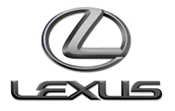 Lexus Corporate Lease