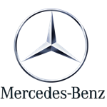 Mercedes Corporate Lease