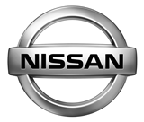 Nissan Corporate Lease