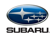 Subaru Corporate Lease