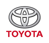 Toyota Corporate Lease