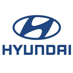 Hyundai Corporate Lease