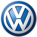 Volkswagen Corporate Lease