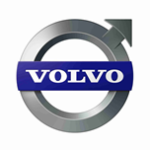 Volvo Corporate Lease