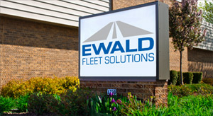 Ewald Fleest Solutions headquarters
