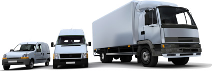 Fleet Leasing Solutions with Ewald