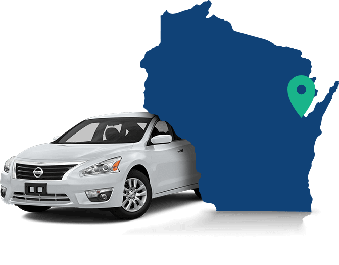 Lease Fleet Vehicles in Green Bay, Wisconsin   Manage