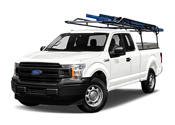 Work Truck Fleet Leasing
