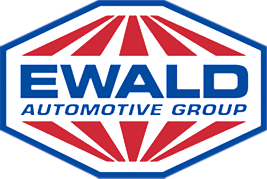 Ewald Automotice Group Wisconsin