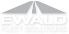 Ewald Fleet Solutions Nationwide leasing management