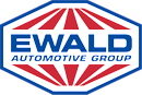 Ewald Automotive
